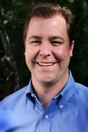 Jonathan W Bauter, DDS General Dentistry