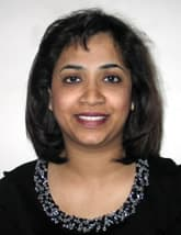 Susan J Cherian General Dentistry
