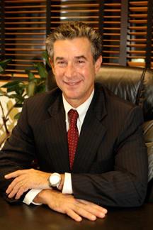 Richard M Nadler, DDS General Dentistry