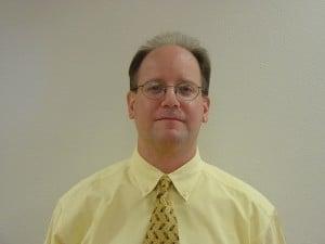 Scott G Myers