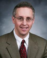 Gary C Anderson, DDS General Dentistry