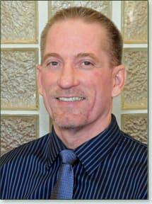 Mark S Anthony General Dentistry