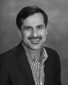 Manish Sanon General Dentistry