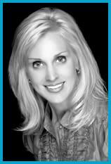 Juliet S Bulnes, DDS General Dentistry