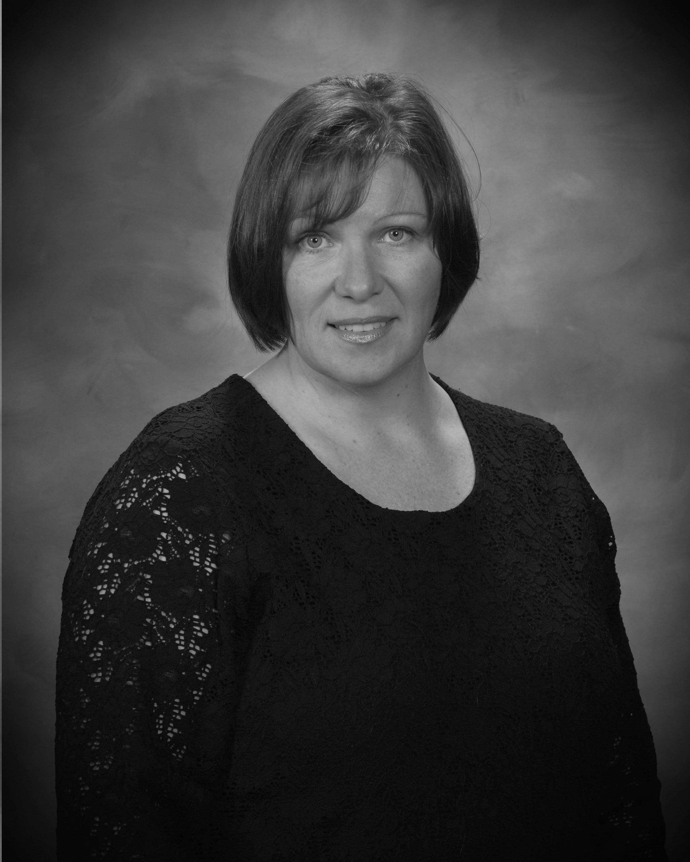 Sharon A Goodzey General Dentistry