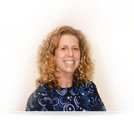 Dr. Susan P Anderson-Granzeier DDS