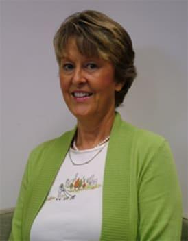 Andrea Becker General Dentistry