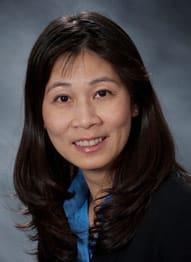 Anh Q Nguyen Harper, DDS General Dentistry
