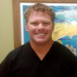 Brent G Bailey General Dentistry