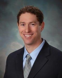 Dr. Eric C De Boef DDS