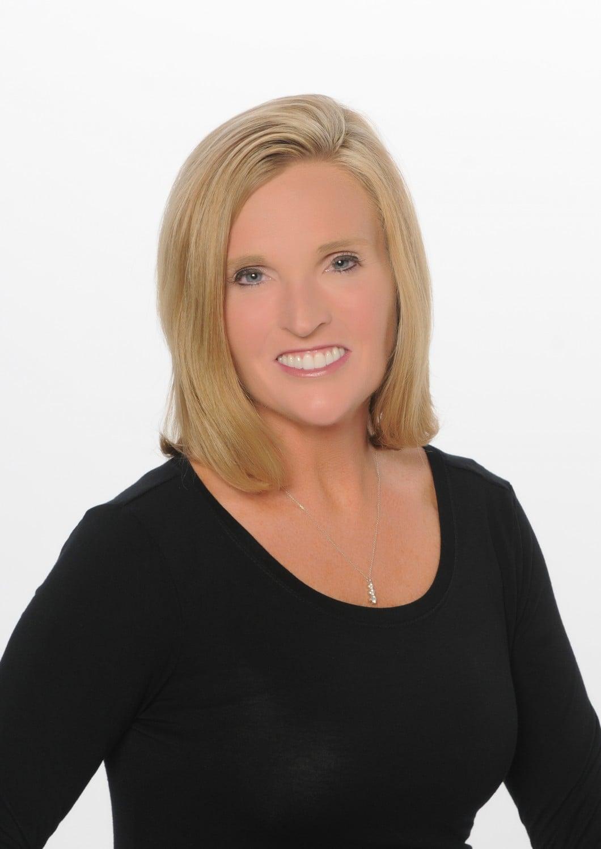 Deborah L Joyner, DDS General Dentistry