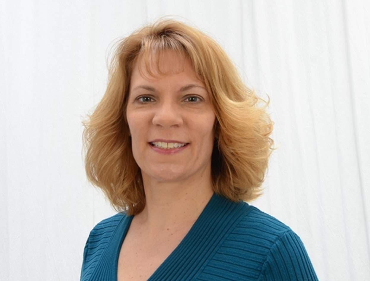 Dr. Kathy L Eaton