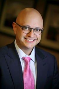 Jaime J Breziner, DDS General Dentistry
