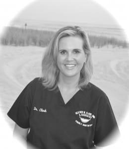 Heather M Clark General Dentistry