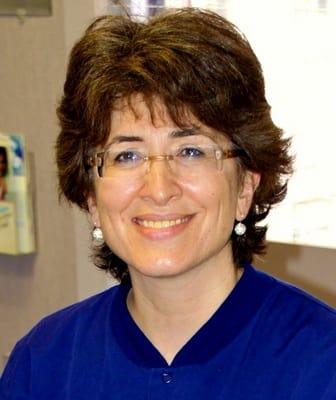 Martha A Abdulian, DDS General Dentistry