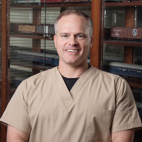 Stephen B Deloach, DDS General Dentistry