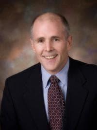 Tim J Coen General Dentistry