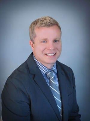 Dr Richard M Price Dds North Dartmouth Ma