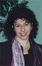 Jane Brodsky, DDS General Dentistry