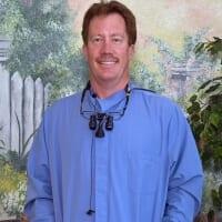 Tab A Boyle, DDS General Dentistry