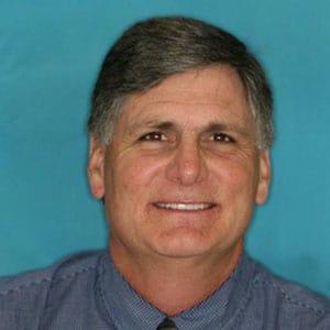 Robert F Kimball, DDS General Dentistry