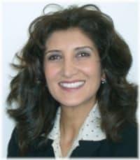 Marjan Roshanger General Dentistry