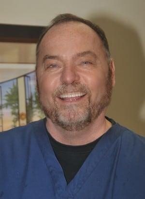 Gary J Jacky General Dentistry