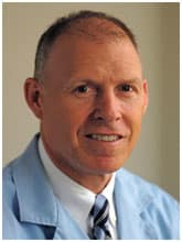 Dr. William C Holohan DDS