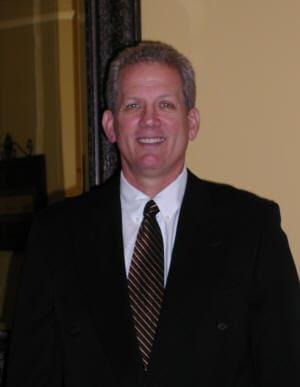 Jeff Bartlett, DDS General Dentistry