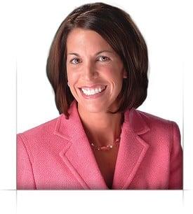 Lori V Thomas, DDS General Dentistry