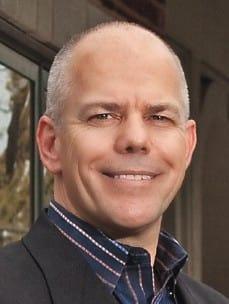 Randy J Allain, DDS General Dentistry