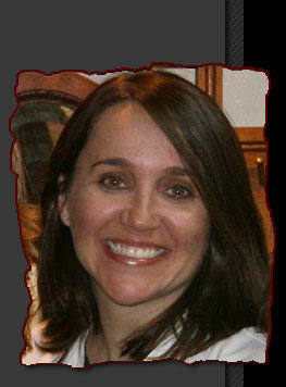 Dr. Jane K Lambertus
