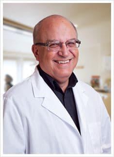 Darrell L Bischoff, DDS General Dentistry