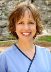 Christina H Congo General Dentistry