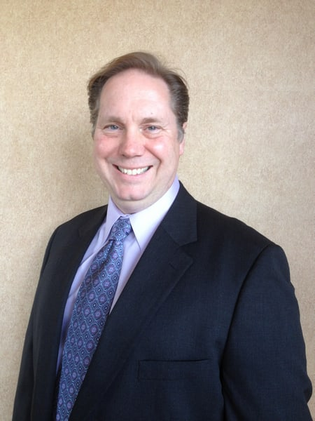 James M Hensley, DDS General Dentistry