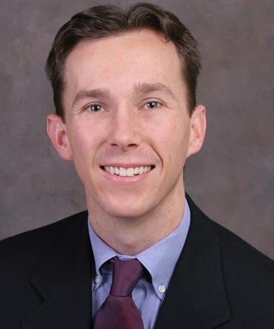 James C Burden General Dentistry