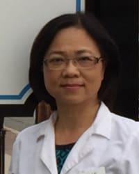 Dr. Kueiling L Lin
