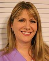 Mica A Bartels, DDS General Dentistry