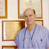 Theodore C Ritota General Dentistry