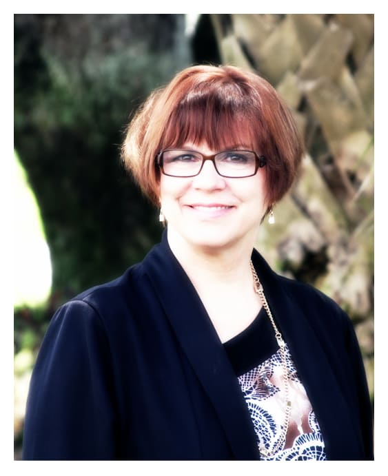 Karen K Coello General Dentistry