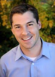 Christopher J Leiszler, DDS General Dentistry