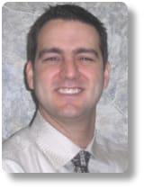 Daniel W Krueger General Dentistry