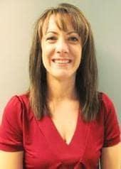 Dr. Nicole M Schmidt