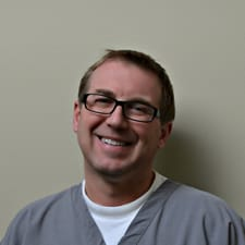 James S Breuker, MD General Dentistry