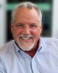 Steven T Bunn, DDS General Dentistry