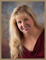 Tiffany F Birrenkott, DDS General Dentistry