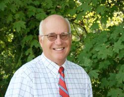 Reginald S Young, DDS General Dentistry