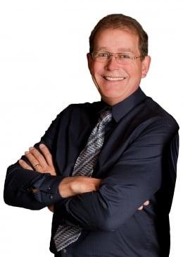 Robert J Asp General Dentistry