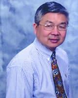 Zheng Yao General Dentistry