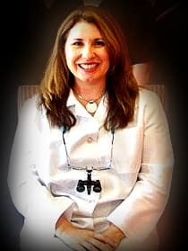 Marilyn Phillips General Dentistry